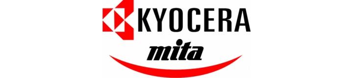 Тонер для Kyocera Mita