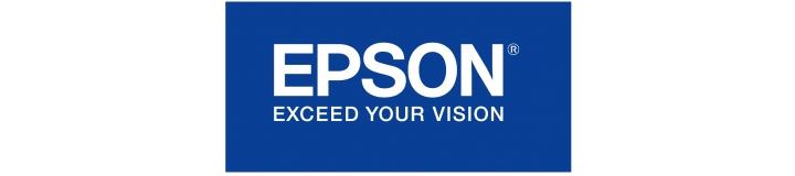 ПЗК для Epson