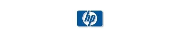 Ремонт оргтехники HP