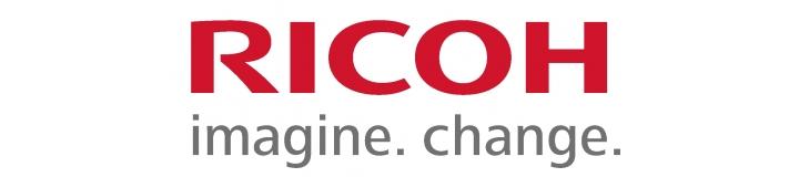 ЗИП для принтеров RICOH AFICIO