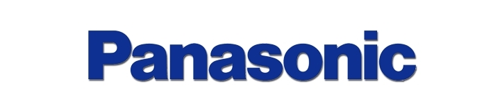 Фотобарабан для Panasonic