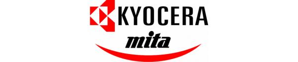 Ремонт оргтехники Kyocera