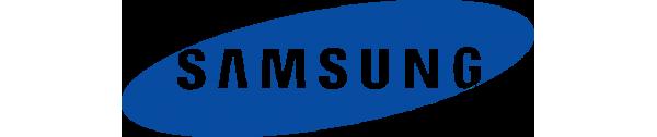 Ремонт оргтехники Samsung