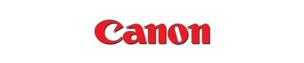 Фотобарабан для Canon