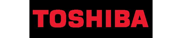 Тонер для Toshiba