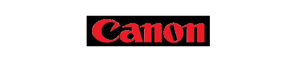 Ремонт оргтехники Canon