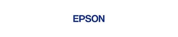 Ремонт оргтехники Epson