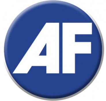 "Компания ""AF International"""