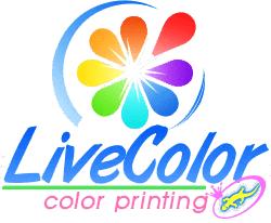LiveColor